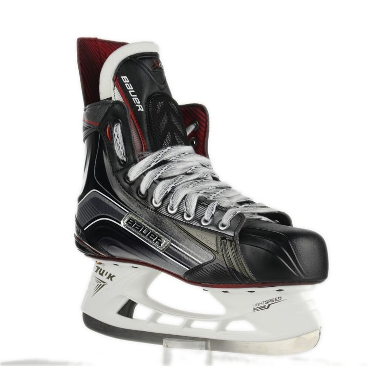f5ea748b94c Bauer Vapor X800 Ice Hockey Skate Junior